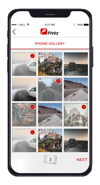 phone-gallery-screen