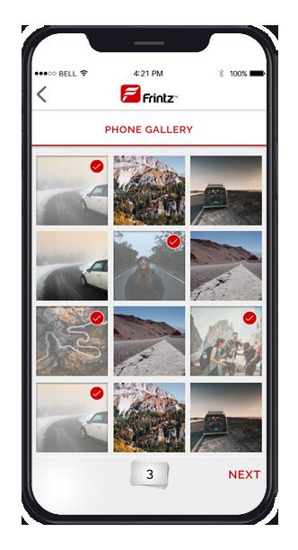 phone-gallery-screen