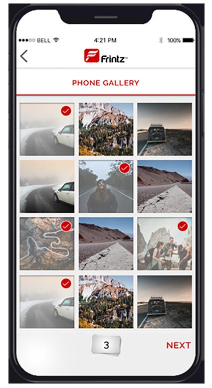 phone-gallery-screen2