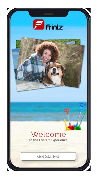 phone-home-screen
