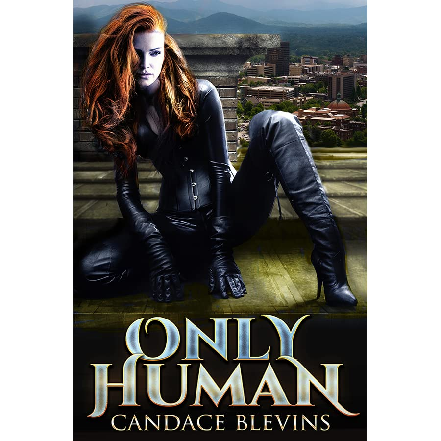 Review 42: Only Human
