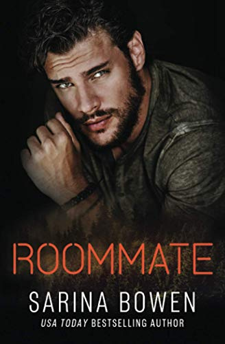 Review 43: Roommate