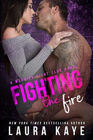 Review 51: Fighting the Fire