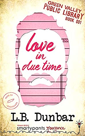 Review 48: Love in Due Time