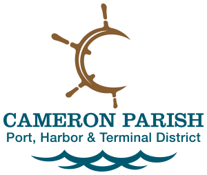 cameron-port-logo-final