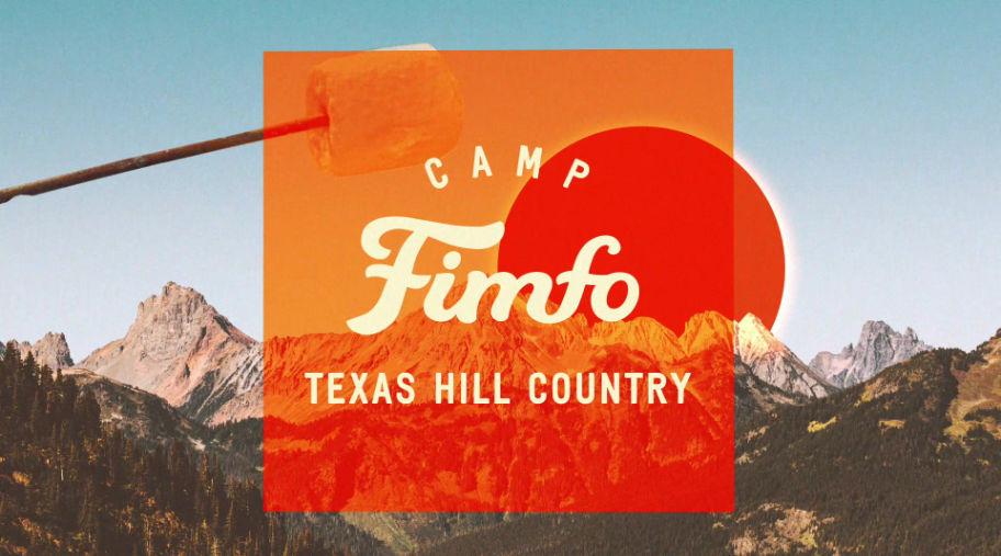 CAMP FIMFO