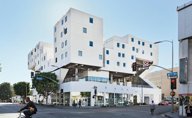 1506-Star-Apartments-Michael-Maltzan-Architecture-main