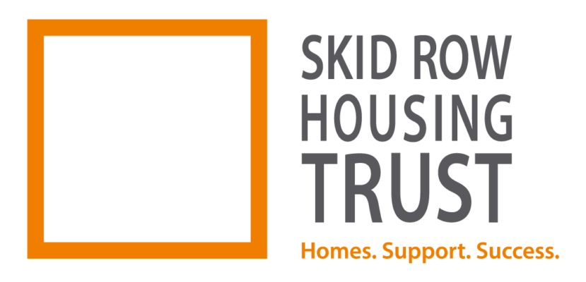 Skid Row Housing Trust