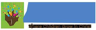 Fort Caroline Baptist Academy | Jacksonville Preschool