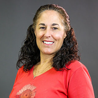 Teresa Costner