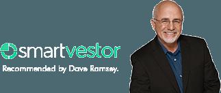 Dave Ramsey Smart Vestor