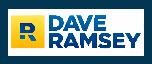 Dave Ramsey Smart Vestor Network