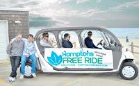 2011-05-16-hamptons-free-ride