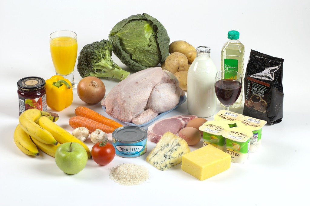 photo: glutenfreeoatmeal.net