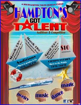 hamptons_got_talent_picture_web_calendars_0