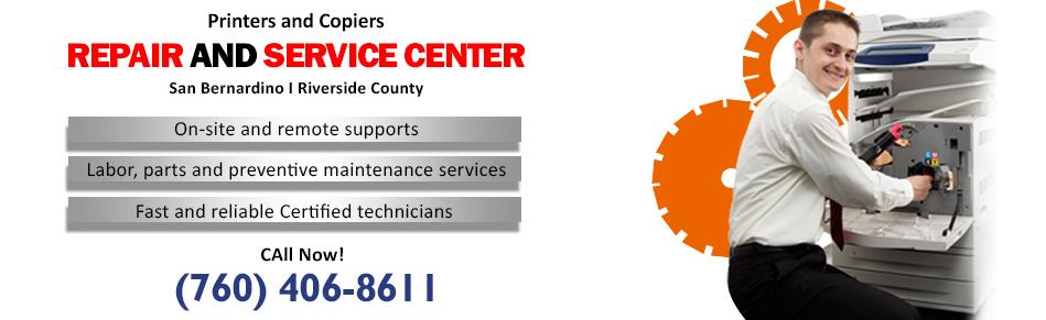 PCG Repair Services