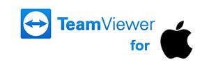 Team-Viewer-for-Mac