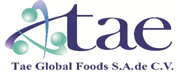 TAE GLOBAL FOODS