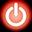 PUE Power Up Electic Inc | Electrician in Los Angeles
