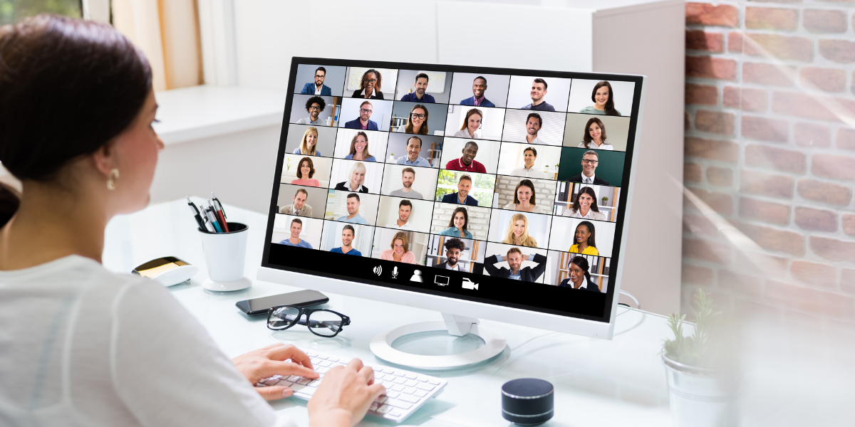 Producify Virtual Events Editing Image