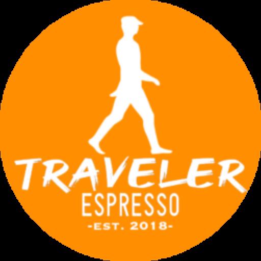 Traveler Espresso