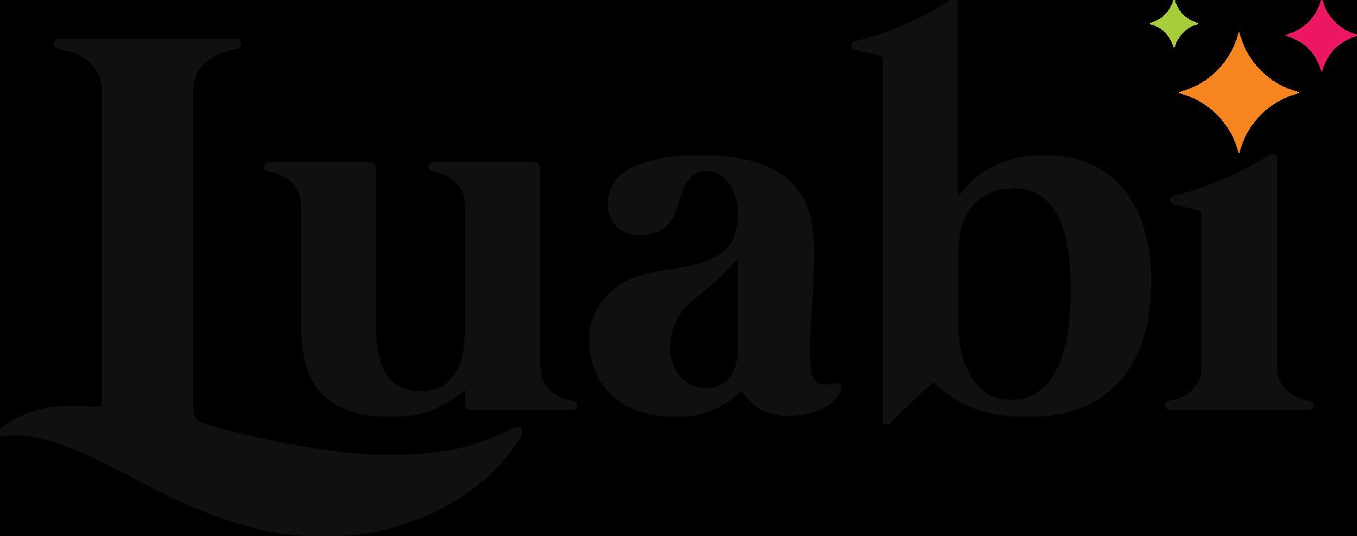 Luabi (1)