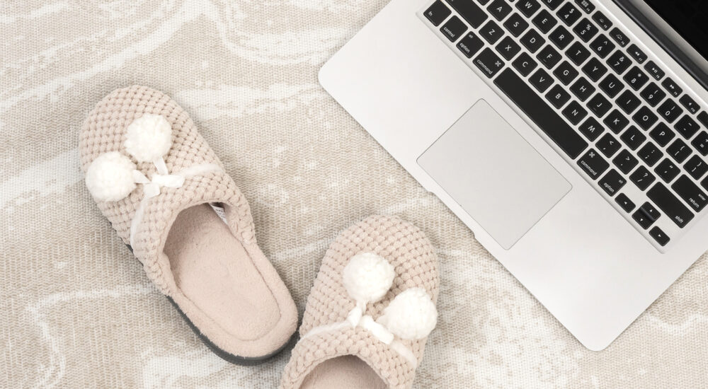 Postpartum Office Outfits for the Working Mom