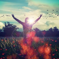 The importance of emotional well-being for spiritual well-being