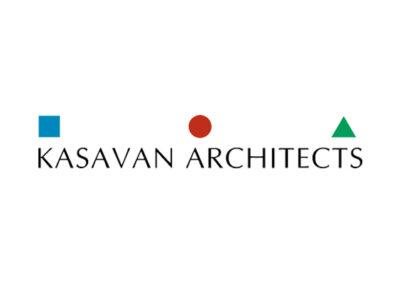Kasavan Architects