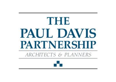 Davis – The Paul Davis Partnership, LLP