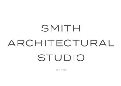 Smith Architectural Studio