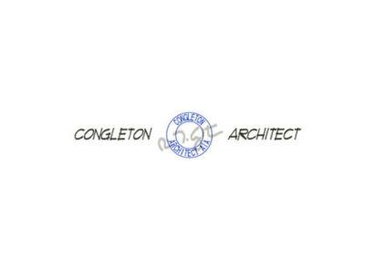 Congleton Architect