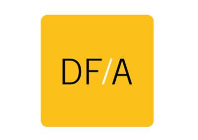 Daniel Fletcher Architects PC