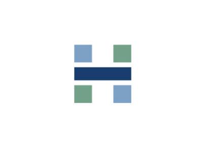 Holl – William Holl & Associates