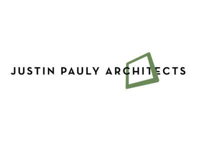 Justin Pauly Architects