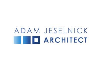Jeselnick – Adam Jeselnick Architect
