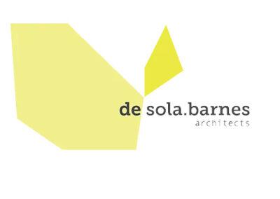 Desola.barnes architects