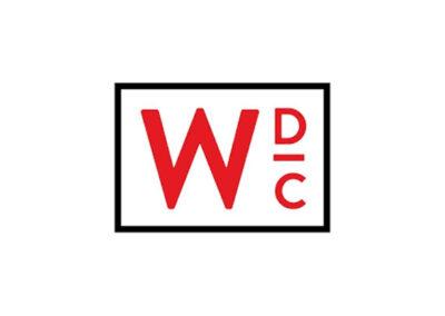 Wynkoop Design Company
