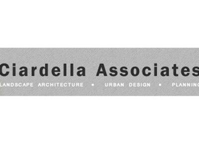 Ciardella Associates
