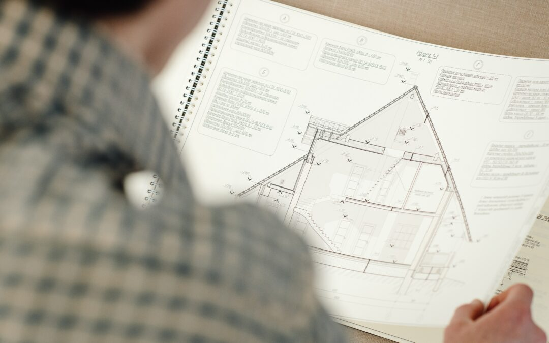Why You Should Hire an Architect