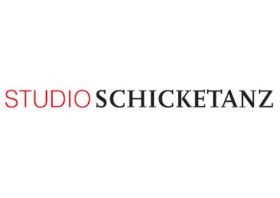 Studio Schicketanz, Inc.