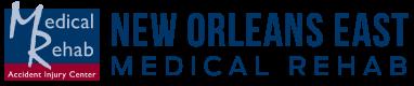 New Orleans East Medical Rehab