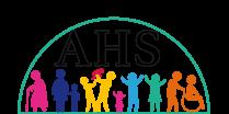 AHS-logo_web