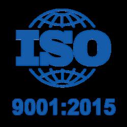 https://secureservercdn.net/45.40.145.201/65v.b8c.myftpupload.com/wp-content/uploads/2021/02/ISO-9001.2015-e1613576079730.png?time=1615171612