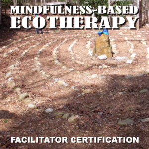 Mindfulness-Based Ecotherapy Facilitator Certification Course