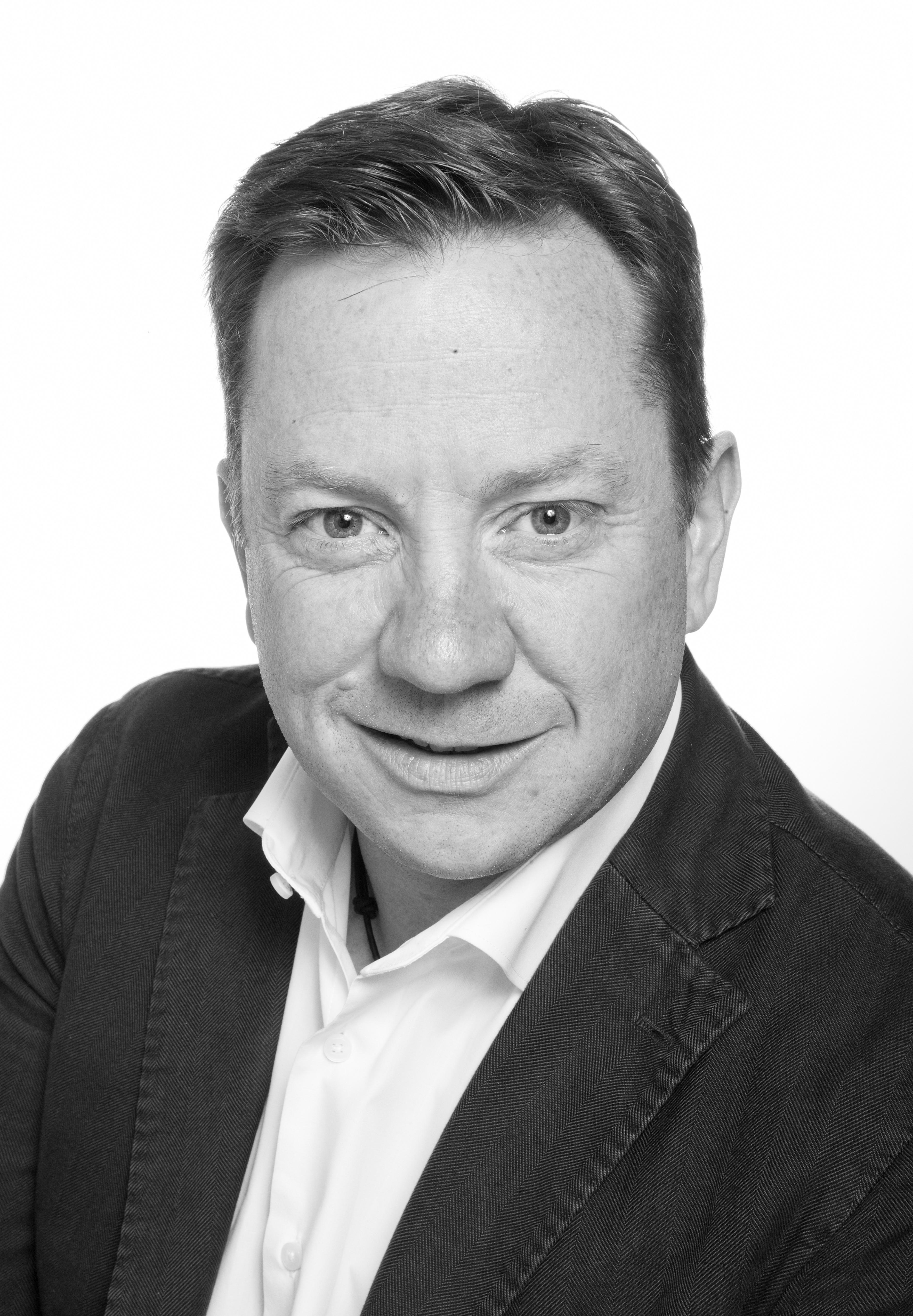 Michael Diegelmann