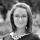 Sandra Meskauskaite, PR Consultant, AD VERUM