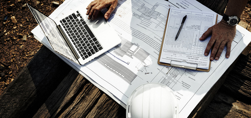 Quantity-Surveying-In-Construction