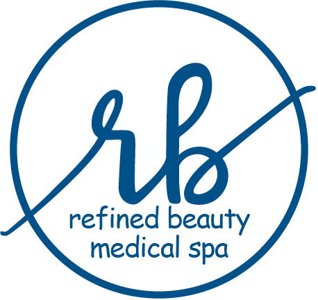 Refined Beauty Medical Spa