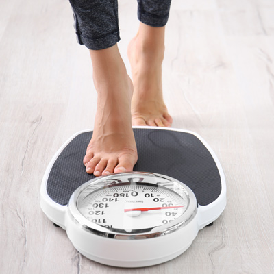 Weight Losss Challenge